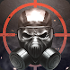 Hopeless Raider-Zombie Shooting Games image