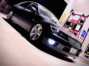 アルテッツァ SXE10 RS200前期のカスタム事例画像 kaz2006さんの2020年02月12日09:17の投稿