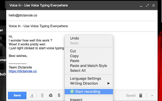 Text To Voice App For Mac - strategieslastflight's diary