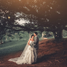 Fotografer pernikahan Chris Souza (chrisouza). Foto tanggal 25.05.2019