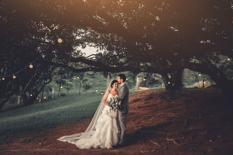Wedding photographer Chris Souza (chrisouza). Photo of 25.05.2019