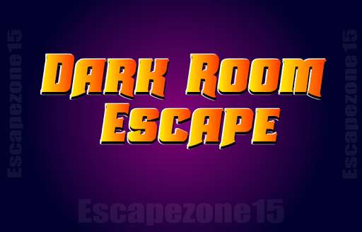 Escape Games Zone-139