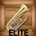 Toddlers Tuba Elite icon