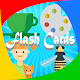 Download Flash Cards For PC Windows and Mac