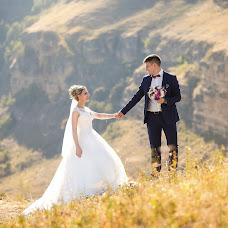 Wedding photographer Marina Koshel (marishal). Photo of 25.01.2018