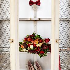 Wedding photographer Ekaterina Polyakova (EkaterinaFoto). Photo of 24.03.2015