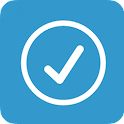 SAP Approval icon