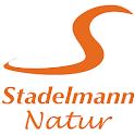 Stadelmann Natur