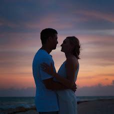 Wedding photographer Elena Fedorova (Neilina). Photo of 30.01.2015