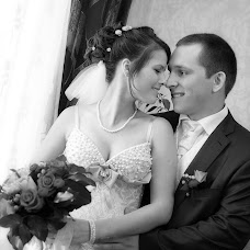 Wedding photographer Anzhelika Popova (AngelikaP). Photo of 25.05.2013