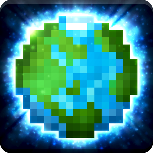 Seeds for Minecraft PE Icon