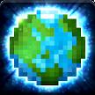 Seeds for Minecraft PE APK