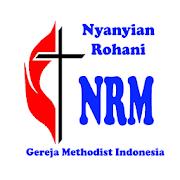 Nyanyian Rohani Methodist (NRM) Lengkap