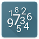Numerology for PC-Windows 7,8,10 and Mac