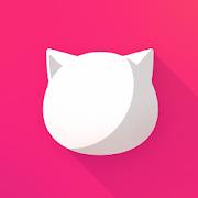 Gohobee 女子の腹筋アプリ|無料の運動ダイエット