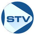 Safety-TV icon