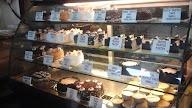 Ahura Bakery photo 1
