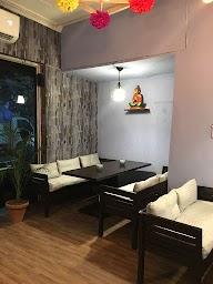 Bhansaghar photo 7