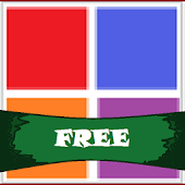 Color Blocks Free