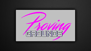 Proving Grounds thumbnail