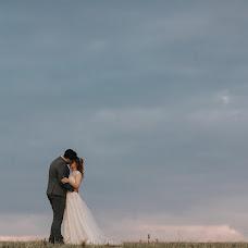 Wedding photographer Nikolay Chebotar (Cebotari). Photo of 30.12.2018