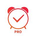 BZ Reminder PRO icon
