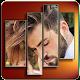 Photo Frame Maker Pro (app)