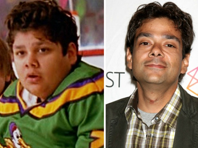 How is Shaun Weiss doing now? Drugs, Rehabilitation, Arrest and Health!