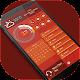 Elegant Launcher 2 - 2018, Free Launcher Theme (app)