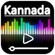 Kannada Songs & Video - Kannada Movie Songs 2018