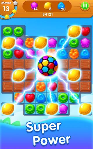 Candy Story filehippodl screenshot 10