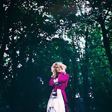 Wedding photographer Nataliya Kanavalova (Nata646464). Photo of 10.06.2014