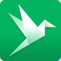 FairFly- save $ after you book icon