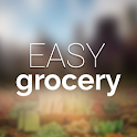 Easy Grocery icon