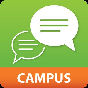 Campus Mobile App