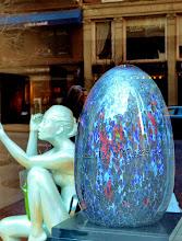 Photo: #Egg82 #TheBigEggHuntNY