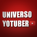Radio Web Universo Yotuber icon