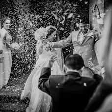 Wedding photographer André Henriques (henriques). Photo of 13.03.2018