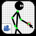 Cartoon Maker : Video & GIFs Creator icon