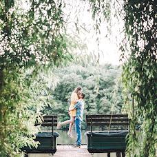 Весільний фотограф Szabolcs Locsmándi (locsmandisz). Фотографія від 28.02.2019