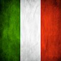 Italy News - Italia Notizie icon