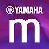com.yamaha.av.musiccastcontroller