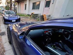 RX-8  のカスタム事例画像 ヒデさんの2020年04月04日18:01の投稿