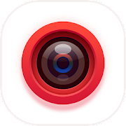 Download Android App Sweety Edit Snaps Selfie Camera for Samsung