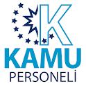 KAMU Personeli icon