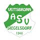 ASV Veitsbronn-Siegelsdorf Download on Windows