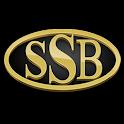 SSB Wellington Mobile  App icon