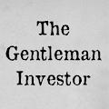 The Gentleman Investor