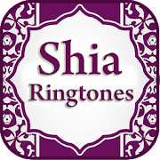 Shia Ringtones Offline / Shia Islamic Ringtones