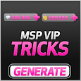 Guide for MSP Vip apk